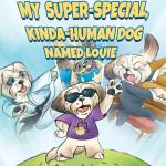 Louie0aPage_WebContent_Names